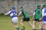glenroe v caherline minor hurling 16-4-2016 (10)