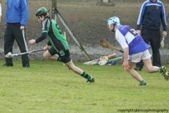 glenroe v caherline minor hurling 16-4-2016 (11)
