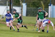 glenroe v caherline minor hurling 16-4-2016 (14)
