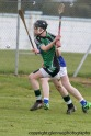 glenroe v caherline minor hurling 16-4-2016 (15)