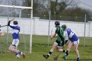 glenroe v caherline minor hurling 16-4-2016 (16)