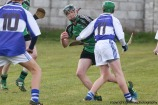 glenroe v caherline minor hurling 16-4-2016 (17)