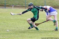 glenroe v caherline minor hurling 16-4-2016 (2)