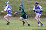 glenroe v caherline minor hurling 16-4-2016 (20)