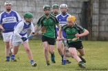 glenroe v caherline minor hurling 16-4-2016 (21)
