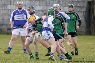 glenroe v caherline minor hurling 16-4-2016 (22)