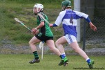 glenroe v caherline minor hurling 16-4-2016 (23)