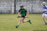 glenroe v caherline minor hurling 16-4-2016 (24)