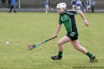 glenroe v caherline minor hurling 16-4-2016 (26)