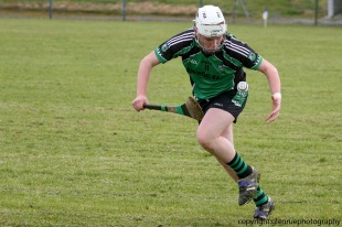 glenroe v caherline minor hurling 16-4-2016 (27)