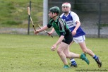 glenroe v caherline minor hurling 16-4-2016 (28)