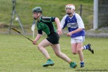 glenroe v caherline minor hurling 16-4-2016 (29)