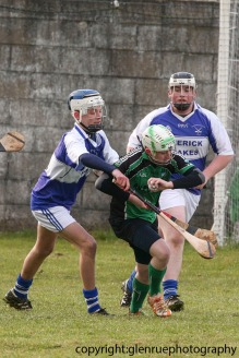 glenroe v caherline minor hurling 16-4-2016 (3)