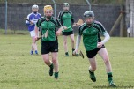 glenroe v caherline minor hurling 16-4-2016 (30)