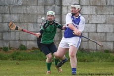 glenroe v caherline minor hurling 16-4-2016 (31)