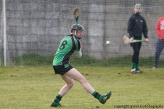 glenroe v caherline minor hurling 16-4-2016 (32)