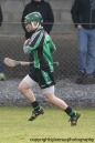 glenroe v caherline minor hurling 16-4-2016 (34)