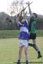 glenroe v caherline minor hurling 16-4-2016 (35)
