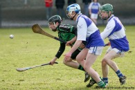 glenroe v caherline minor hurling 16-4-2016 (36)