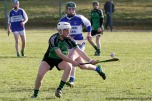 glenroe v caherline minor hurling 16-4-2016 (38)