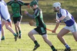 glenroe v caherline minor hurling 16-4-2016 (39)