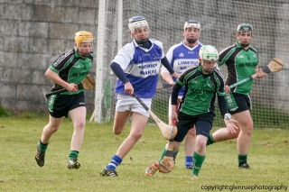 glenroe v caherline minor hurling 16-4-2016 (4)