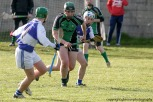 glenroe v caherline minor hurling 16-4-2016 (40)