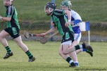 glenroe v caherline minor hurling 16-4-2016 (42)