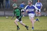glenroe v caherline minor hurling 16-4-2016 (43)