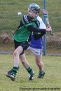 glenroe v caherline minor hurling 16-4-2016 (44)