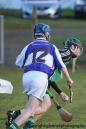 glenroe v caherline minor hurling 16-4-2016 (45)