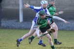 glenroe v caherline minor hurling 16-4-2016 (47)