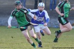 glenroe v caherline minor hurling 16-4-2016 (48)