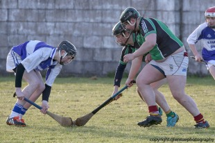 glenroe v caherline minor hurling 16-4-2016 (49)