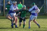 glenroe v caherline minor hurling 16-4-2016 (51)