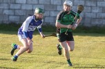 glenroe v caherline minor hurling 16-4-2016 (52)