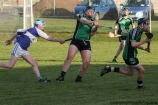 glenroe v caherline minor hurling 16-4-2016 (53)