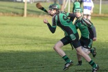 glenroe v caherline minor hurling 16-4-2016 (54)