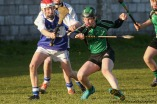 glenroe v caherline minor hurling 16-4-2016 (56)