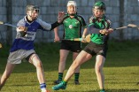 glenroe v caherline minor hurling 16-4-2016 (57)