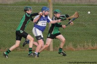 glenroe v caherline minor hurling 16-4-2016 (58)