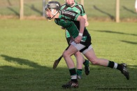 glenroe v caherline minor hurling 16-4-2016 (59)