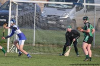 glenroe v caherline minor hurling 16-4-2016 (60)