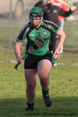 glenroe v caherline minor hurling 16-4-2016 (61)