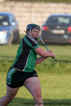 glenroe v caherline minor hurling 16-4-2016 (63)