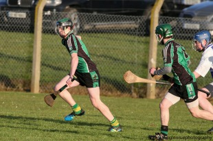 glenroe v caherline minor hurling 16-4-2016 (64)