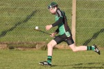 glenroe v caherline minor hurling 16-4-2016 (65)