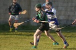 glenroe v caherline minor hurling 16-4-2016 (66)
