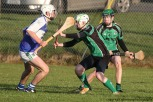 glenroe v caherline minor hurling 16-4-2016 (67)