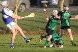 glenroe v caherline minor hurling 16-4-2016 (68)